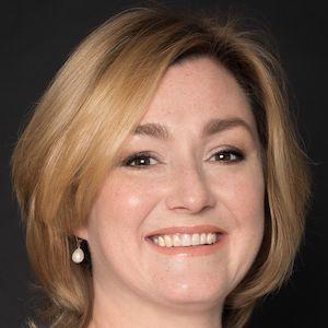 Oksana Melnyk, Agent in San Francisco - Compass