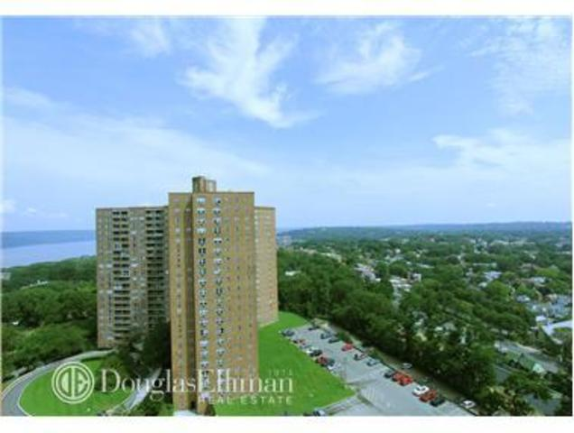 5900 Arlington Avenue, Unit 19H Image #1