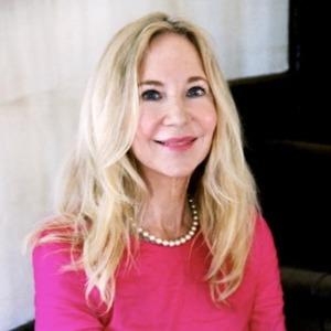 Sharon Gavin,                     Agent in Los Angeles - Compass