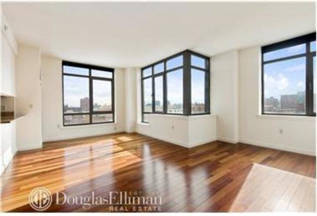 1481 5th Avenue, Unit 8A Image #1
