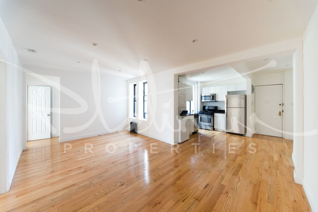 609 West 151st Street, Unit 1 Image #1