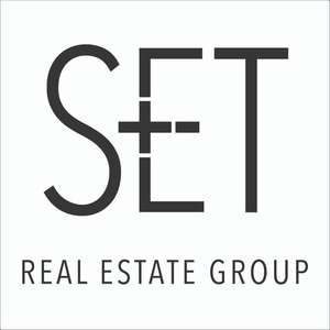 SET Real Estate Group, Agent Team in Atlanta - Compass