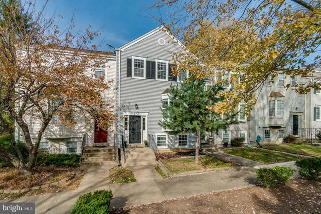 2364 Hunters Square Court Reston, VA 20191