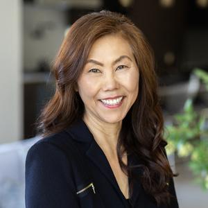 Julia Chon