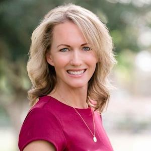 Joanne Ludwick