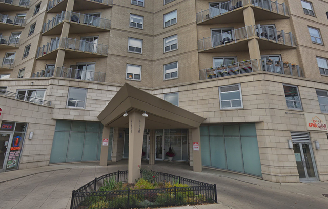 4350 North Broadway, Unit 607 Chicago, IL 60613