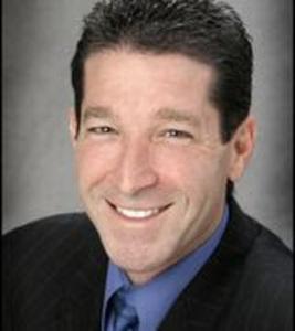Philip Berson,                     Agent in Los Angeles - Compass