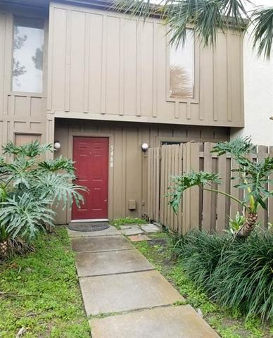 5468 Pine Creek Drive, Unit 2004 Orlando, FL 32811