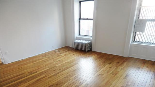 104 West 96th Street, Unit 19 Image #1