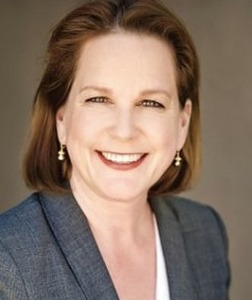 Anne Leeds, Agent in Los Angeles - Compass
