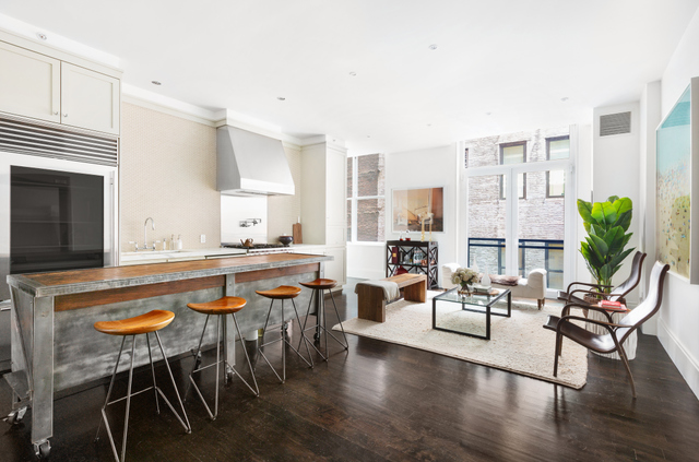 141 5th Avenue, Unit 5A Manhattan, NY 10010