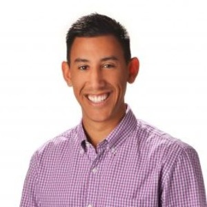 Michael Campagna, Agent in Los Angeles - Compass