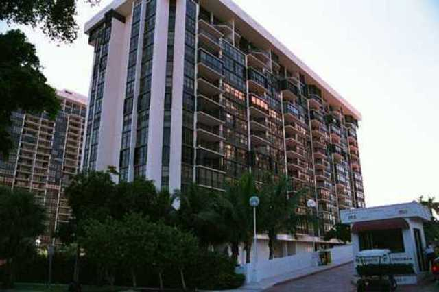 1925 Brickell Avenue, Unit D509 Image #1