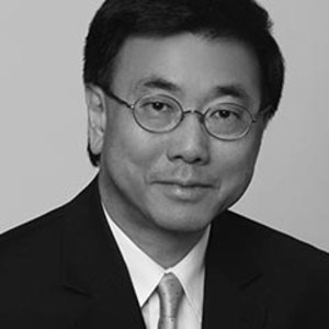 Philip Chan,                     Agent in San Francisco - Compass