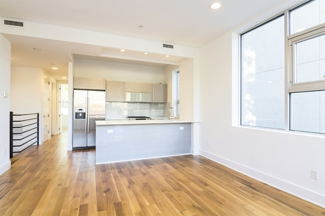 128 Newton Street, Unit 1B Brooklyn, NY 11222