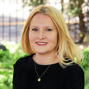 Adrienne Wender, Agent in NYC - Compass