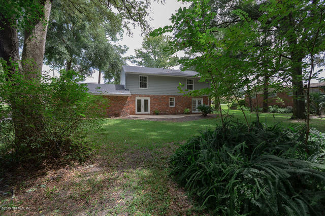 7934 Holiday Road South Jacksonville, FL 32216