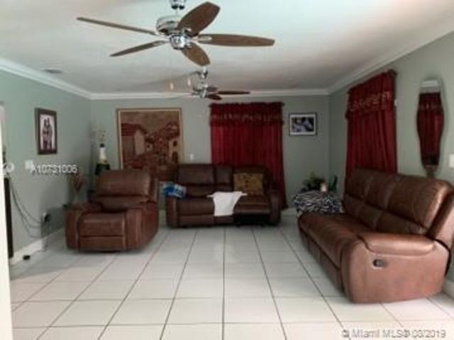 Princeton Homestead, FL 33032