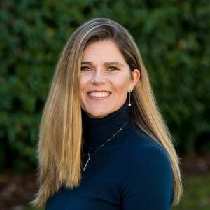 Kate Spadarotto, Agent in San Francisco - Compass