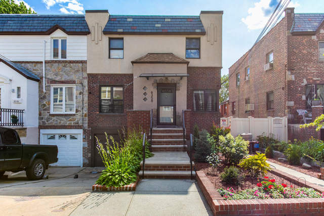 63-58 79th Street Queens, NY 11379
