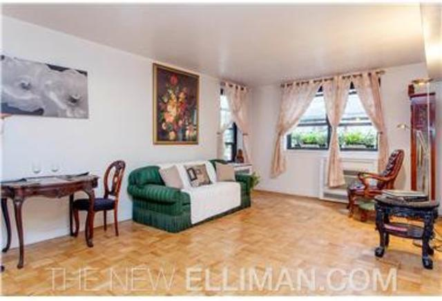 305 East 72nd Street, Unit 2AN Image #1