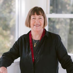 Diane Flyr