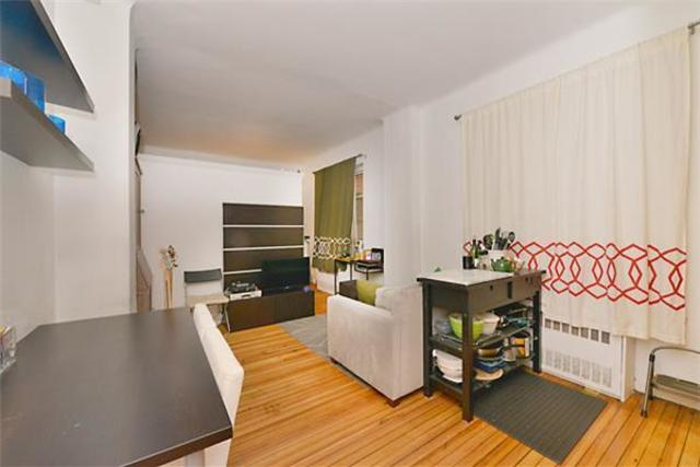 66 Madison Avenue, Unit 5J Image #1