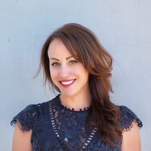 Jennifer Mulberg, Agent in Los Angeles - Compass