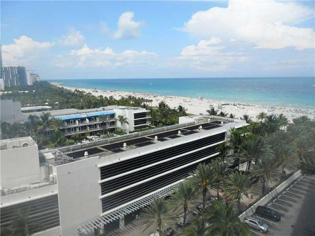 100 Lincoln Road, Unit 1033 Miami Beach, FL 33139