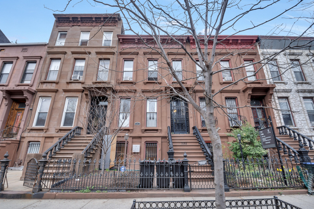 385 Madison Street, Unit 1 Brooklyn, NY 11221