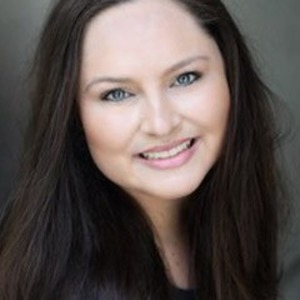 Jennifer Bowes,                     Agent in San Francisco - Compass