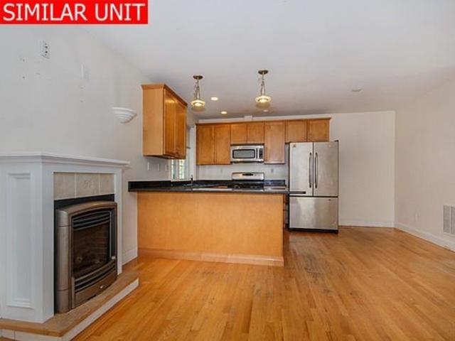 19 Vineland Street, Unit 19 Image #1