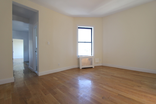 229 East 12th Street, Unit 65 Image #1