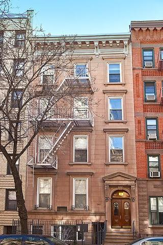 340 East 77th Street Image #1