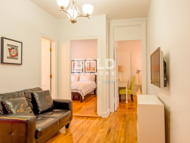 90 Thompson Street, Unit D11 Image #1