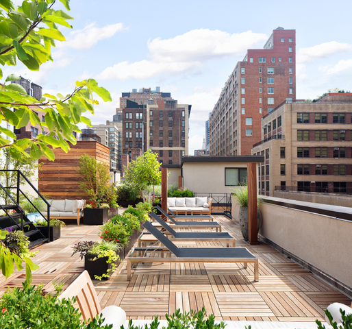 245 West 25th Street, Unit 2F Manhattan, NY 10001
