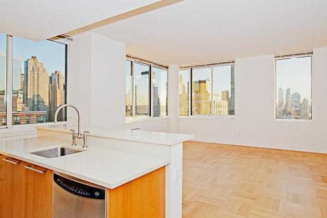 400 West 63rd Street Image #1