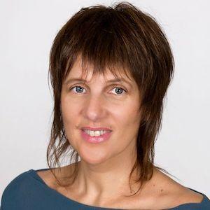 Elena Tsukanova, Agent in San Francisco - Compass