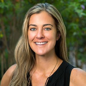 Sarah Aschenbach