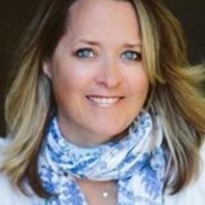 Elizabeth Green Kilgore,                     Agent in San Francisco - Compass