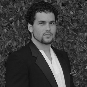 Jordan Wright,                     Agent in Los Angeles - Compass