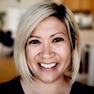 Cheryl Villanueva, Agent in San Francisco - Compass