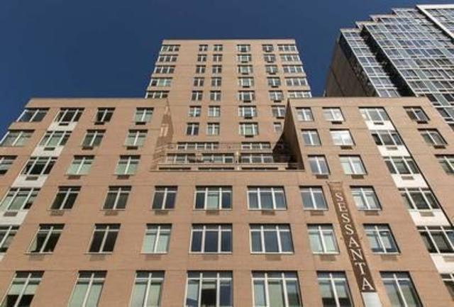 229 West 60th Street, Unit 10R Image #1