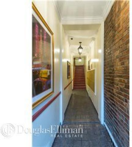 351 West 14th Street, Unit B Image #1