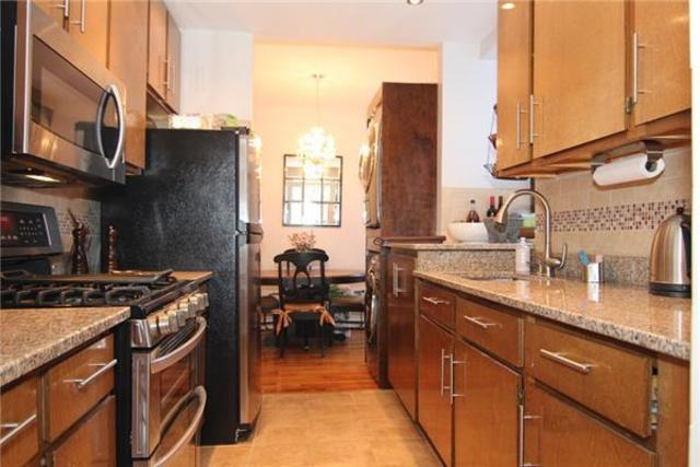 29 West 119th Street, Unit 43 Image #1