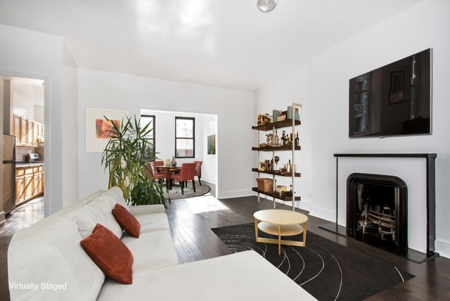 26 West 11th Street, Unit 3 Image #1