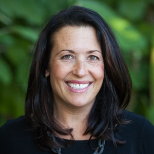 Erin Thompson,                   Agent in San Francisco - Compass