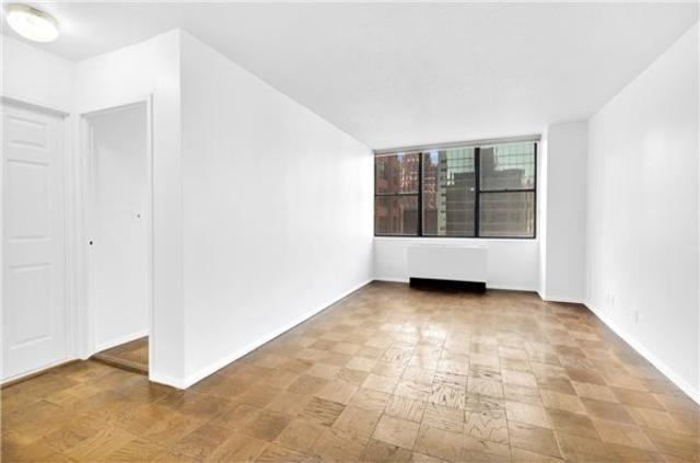 301 East 45th Street, Unit 16C Image #1