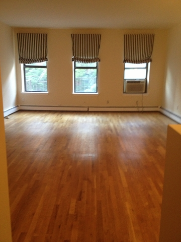 230 East 59th Street, Unit 3 Image #1