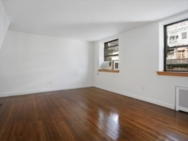 18 East 63rd Street, Unit 7 Image #1